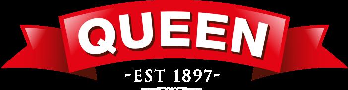 queen-logo-reverse